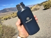 Vacuum-insulated-canteen-personalized-mohave-16-oz-steelys