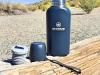 vacuum-insulated-canteen-personalized-steelys-mohave-16-oz