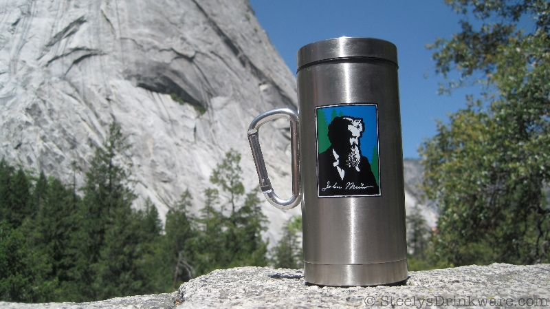 Coffee Tumbler Custom Custom-coffee-mugs-john-muir