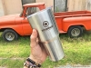 30-oz-Insulated-Cup-Silver