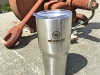 30-oz-Insulated-Cup-Silver-grey-logo