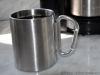insulated-eco-mug-with-carabiner