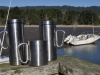 zero-waste-stainless-steel-carabiner-mugs