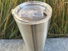 Clear-Reusable-Lid-Double-Wall-18-oz-Steel-Cup-Steelys