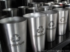 double-wall-stainless-steel-cups