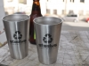 steel-cup-pint-insulated