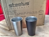 wholesale-printed-double-wall-stainless-steel-cups