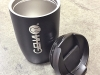 Vacuum-Insulated-Cup-With-Lid-Steelys-Laser-Engraved