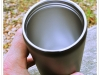304-stainless-steel-coffee-mug