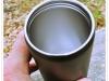 304-stainless-steel-coffee-mug