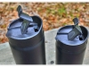 flip-top-sustainable-thermos