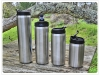 insulated-travel-mug