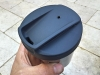 12.oz.Silicon.Lid.Cup.LID-on-Detail