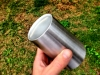 custom-double-wall-stainless-steel-cup-small