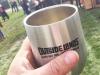 12.oz.Wine.Cup.Steelys.Steel.Cup