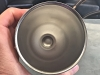 12_Oz_Insulated_Steel_Wine_Cup