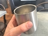 12_Oz_Insulated_Wine_Cup