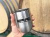 Steel.Wine.Cup.12.oz.Steelys.Barrels