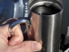 branded-wholesale-carabiner-mug
