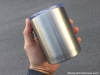 12.oz.Sasquatch.In.Hand.Steel.Tumbler
