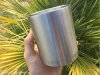 12.oz.Thermal.Tumbler.Sasquatch.No.Lid