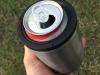 Cooler-Cup-Bottle-Beer
