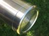 Cooler-Cup.Bottom.Detail