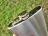 custom-branded-stainless-steel-hip-flask-lid-on