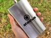 custom-printed-stainless-steel_-flask_