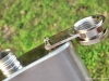 custom-printed-steel-flask-hinge-top