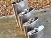 custom-stainless-steel-hip-flasks-sizes