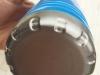 Apollo-bottle-Bottom-Detail