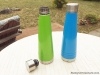 Apollo-bottle-Set