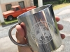 14-oz-double-wall-insulated-mug-holding_thumb