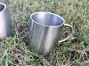 14-oz-double-wall-mug-in-grass