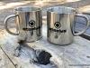 14.oz.dbl.wall.mug-dual.camping-thumb