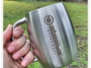 18/8-food-safe-insulated-mug