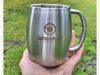 stainless-steel-beer-mug-personalized