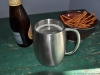 14-oz-reuseable-beer-mug