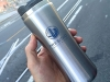 custom-steelys-kona-insulated-tumbler