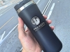 custom-steelys-kona-tumbler-black