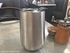 14_Oz_Double_Wall_steel_Wine_Cup_With_Lid copy