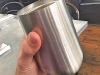 Steel_Wine_Cup_In_Hand