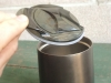 reusable-double-wall-stainless-travel-mug