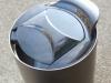 reusable-vacuum-insulated-tumbler