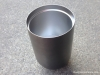 wholesale-double-wall-stainless-steel-tumbler
