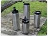 personalized-vacuum-insulated-tumbler