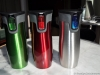 green-cafe-custom-contigo