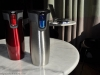 custom-branded-stainless-steel-contigo