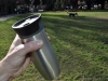 zero-waste-coffee-tumbler